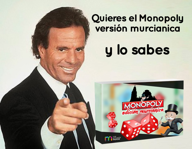monopoly_meme