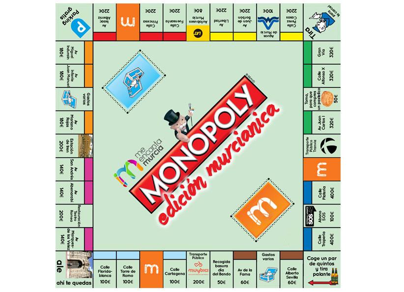 monopoly_murcia