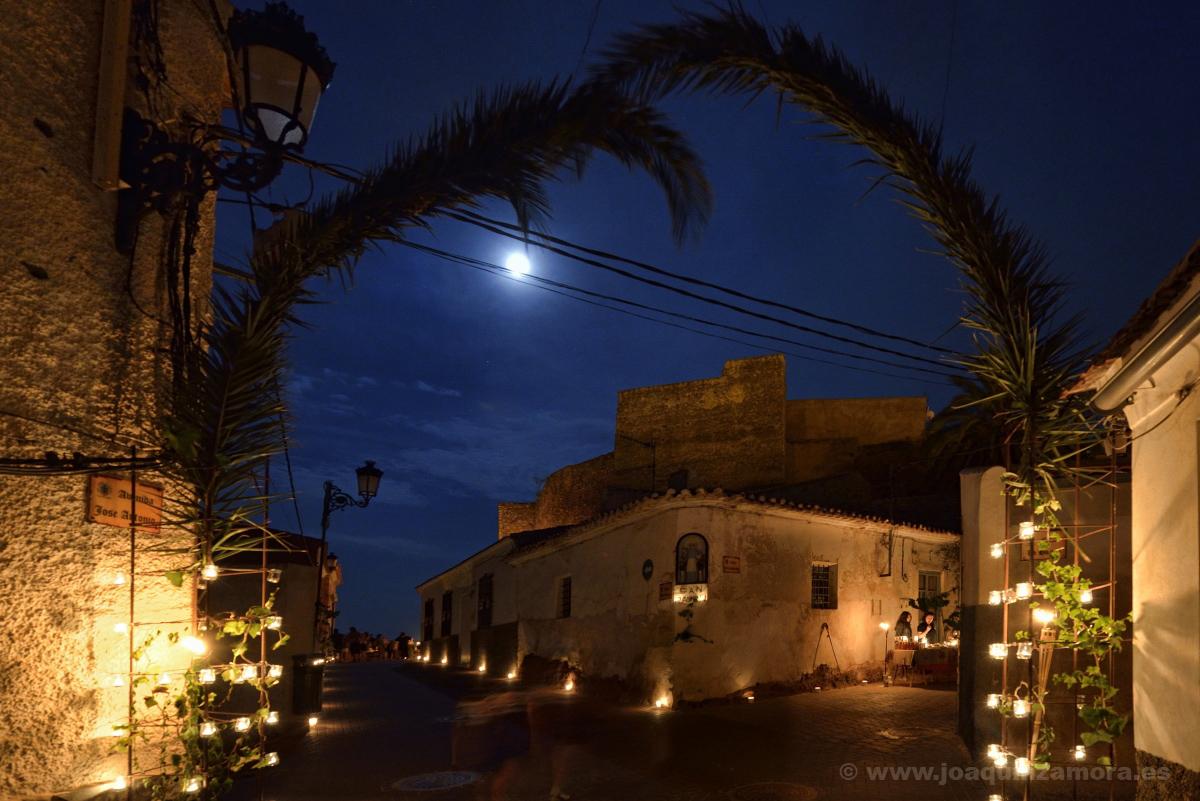Aledo, Murcia - 2013