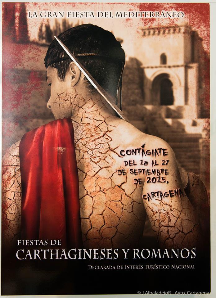 cartagineses-y-romanos-cartagena-2015