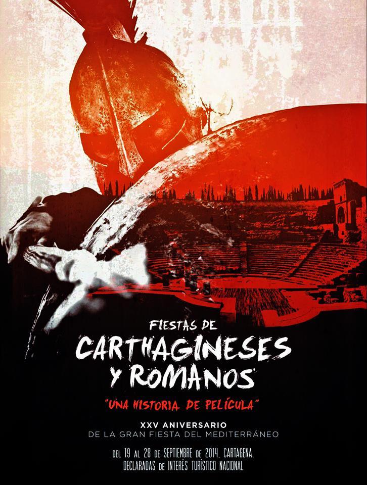 cartel carthagineses
