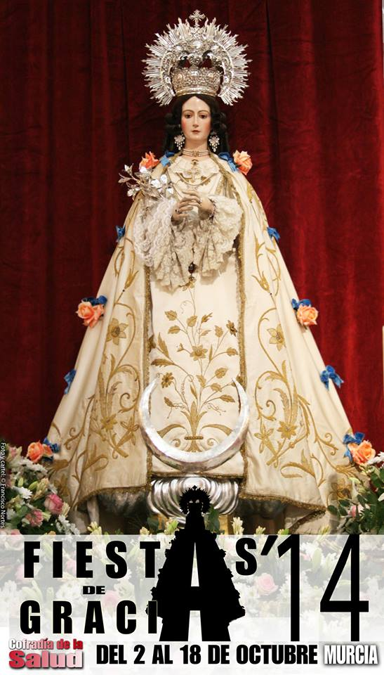 cartel_fiestas_virgen_de_gracia