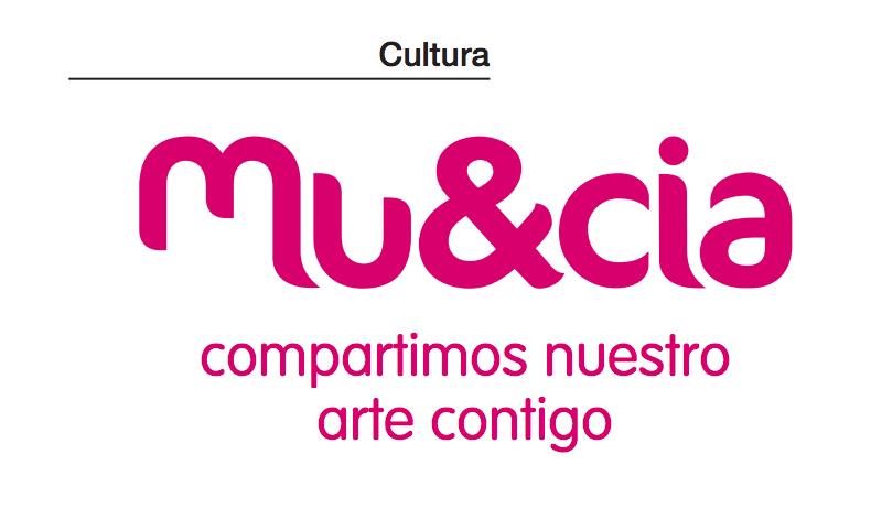nueva-imagen-murcia-cultura