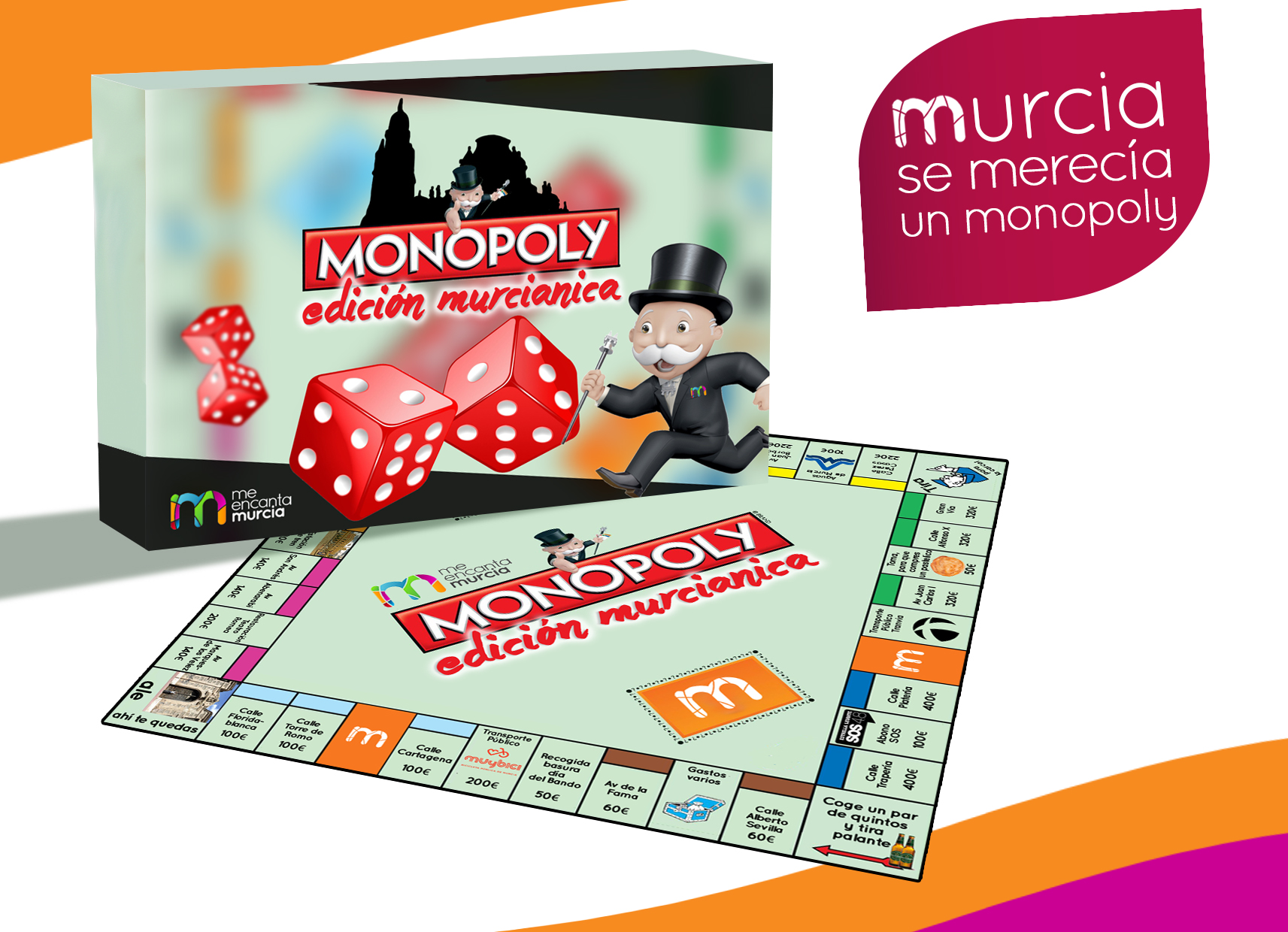 packaging_monopoly