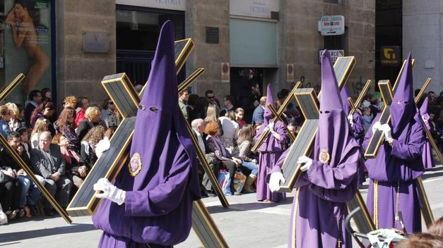 procesion-salzillos-murcia_tinima20130322_1365_18