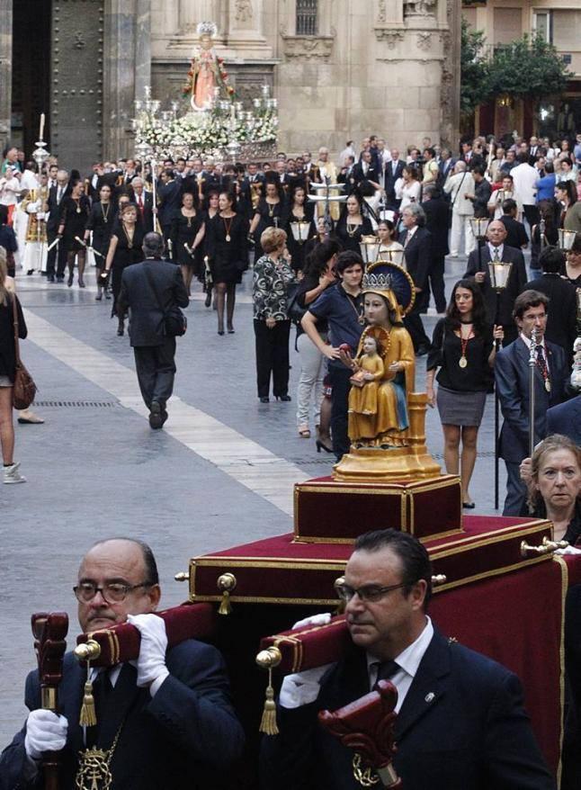 procesion_2013
