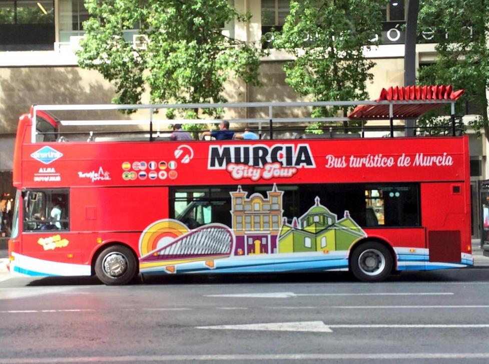 bus-turistico2