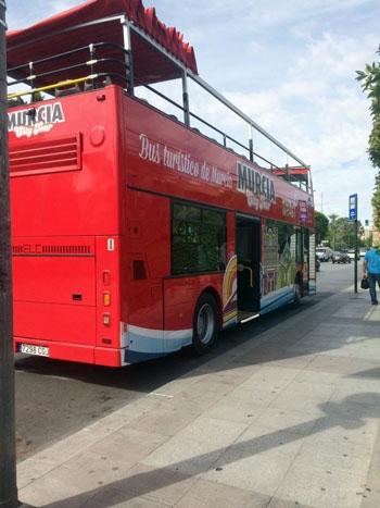 bus-turistico3