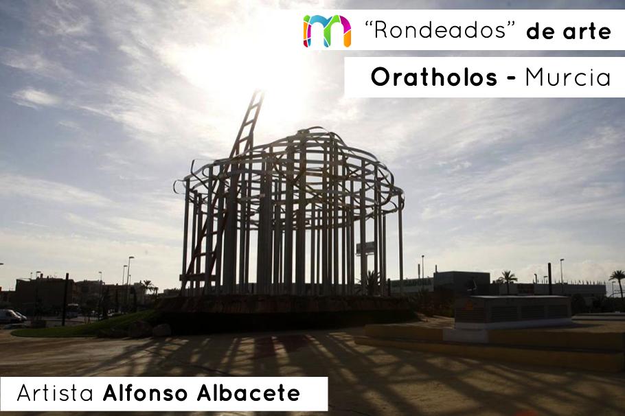 oratholos