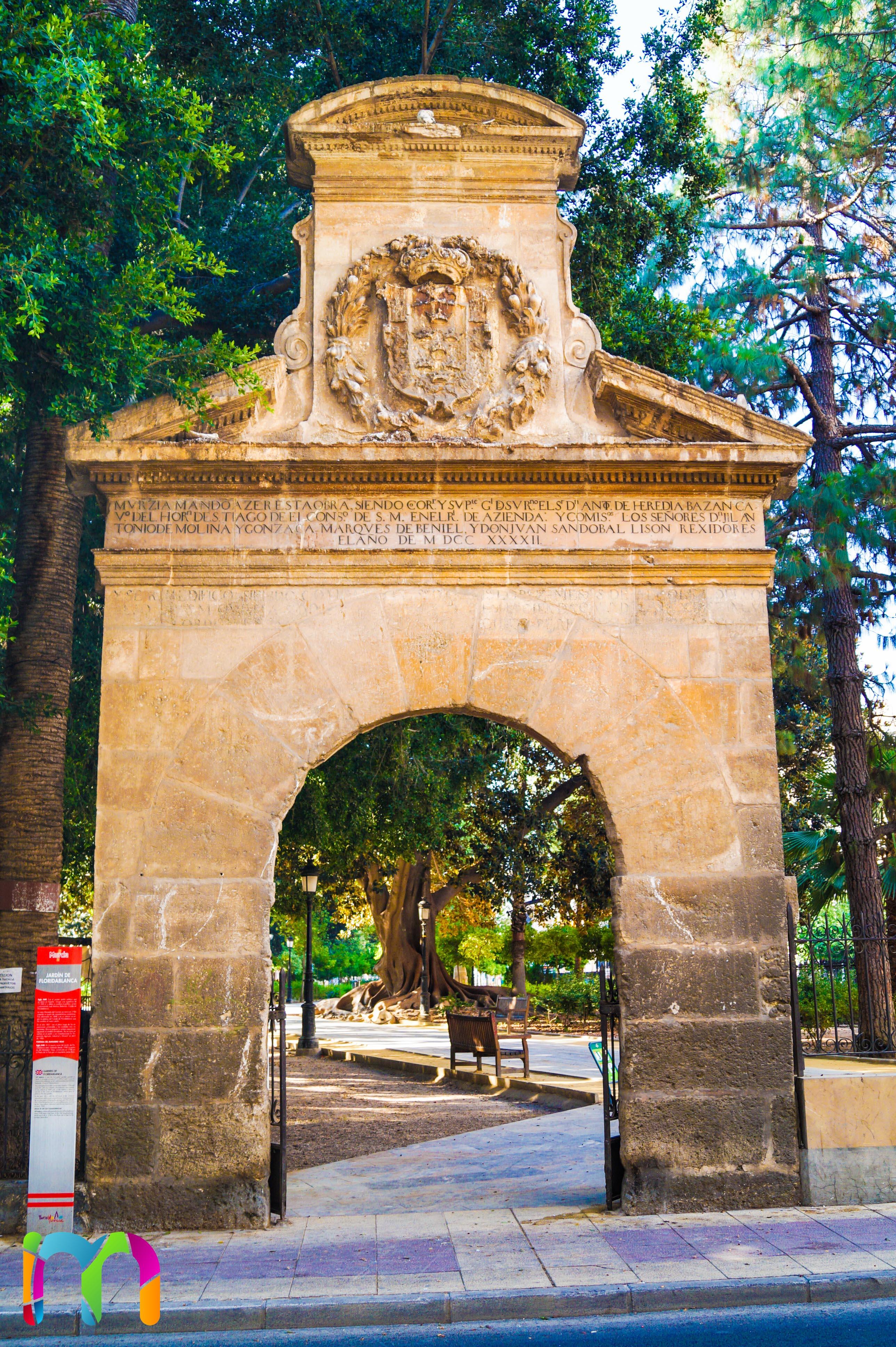 puerta-floridablanca