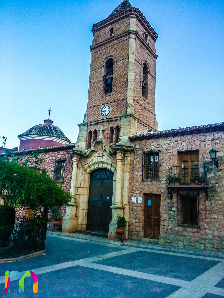torre-principal