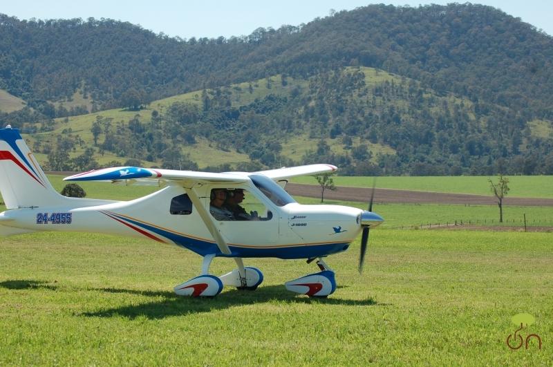 vuelo-en-avioneta20012013025508